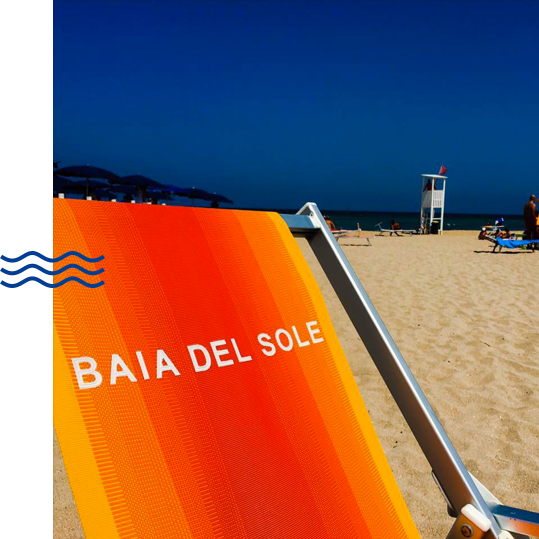 lettino-baia-del-sole