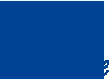 logo-retina-HD