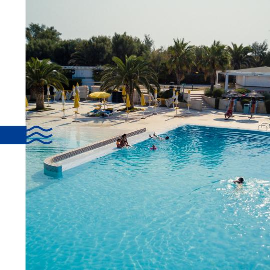 piscina-baia-del-sole2