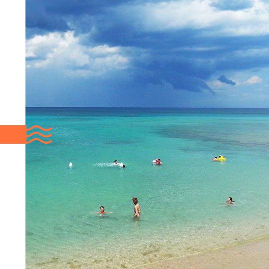 spiaggia-baia-del-sole