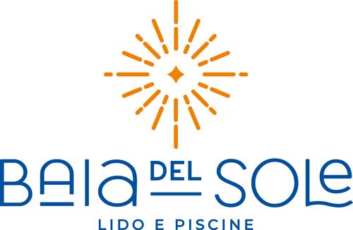 Logo-baia-del-sole